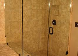 shower frameless shower infatuate frameless shower doors for