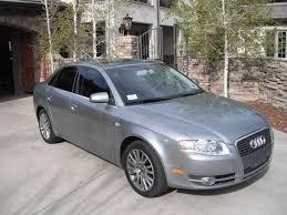 2006 audi a4 weight vanack 2006 audi a42 0t quattro sedan 4d specs photos