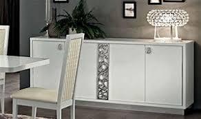 jci home design hvac syncb hd wallpapers jci home design hvac syncb 3love93d ga