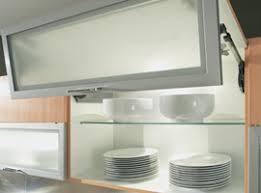 BCL Glass Shelves - Glass shelves for kitchen cabinets