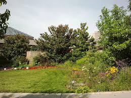 Botanical Gardens In Ohio by Powell Gardens U0027 Blog The Garden In Midsummer