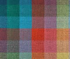 Plaids Dark Squares Plaids Blankets From Zuzunaga Architonic