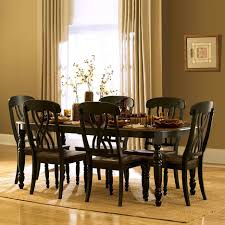 Dining Room Sets Canada Dining Tables Magnificent Impressive Ideas Lexington Dining