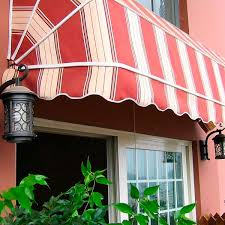 Outdoor Retractable Awnings Extended Retractable Deck Awning Archadeck Outdoor Living