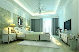 Led Bedroom Ceiling Lights Boys Bedroom Ceiling Lights Give Ideas Synonym Chandelier