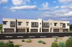 Home Design Center Scottsdale by At Silverstone New Homes In Scottsdale Az
