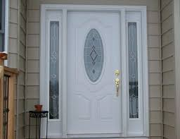 exterior double doors lowes double front doors at lowes double