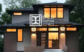 home based design jobs uk home graphic design best graphic designer office ideas on talking