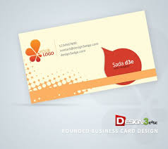 Business Card Design Psd File Free Download 181 Best Free Business Cards Images On Pinterest Free Business