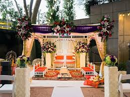 outdoor wedding venues in orange county center club orange county wedding venue costa mesa 92626