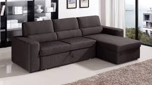 Worlds Most Comfortable Couch Impressive Most Comfortable Sofa Sleeper Comfort Sleepers American