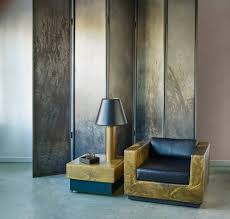 tantalising resin furniture by visionary designers how to spend it