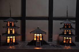 andon japanese traditional lamp beautiful handmade lamps u2026 flickr