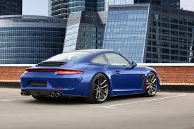 stanced porsche 911 widebody boostaddict the top car porsche 991 carrera 4 and 4s stinger