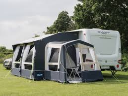 Kampa Awnings For Sale Sale Kampa Classic Air Expert 300 Awning Ce7066 2017 Ebay