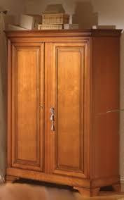 chambre style louis philippe armoires de style louis philippe à style moderne à rochefort
