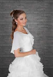 etole pour mariage etole mariage b 17 grossite fournisseur en robes de soirées et