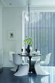32 best blinds for your dining room images on pinterest dining