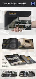 home interior design catalog free interior design catalog