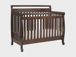 Kidco Convertible Crib Rail Dex Baby Safe Sleeper Convertible Crib Bed Rail St Installation