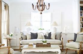 Nine Ways To Master French Provincial Style In Your Interiors - Interior design french provincial style
