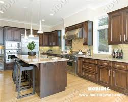 How Build Kitchen Cabinets Best 20 Solid Wood Kitchen Cabinets Ideas On Pinterest Solid