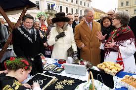 british royals visit kosovo prishtina insight