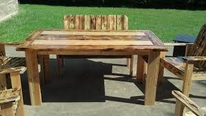 Plans For Wood Patio Table by Patio Amazing Wooden Patio Chair Diy Wood Patio Furniture With