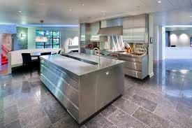 kitchen design inspirational and most designing kitchen flooring