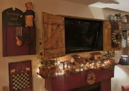 download primitive kitchen cabinets widaus home design