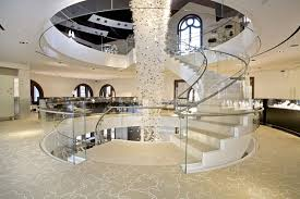 stairhaus inc custom stair design and construction really