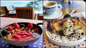msa cuisine msa restaurant emirgan the istanbul lite