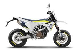 husqvarna motocross bikes for sale husqvarna doubled production and turnover for 2016