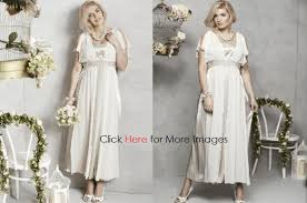 best special occasion dresses plus size for women www plussizely com