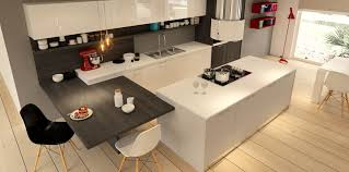 Different Styles Of Kitchen Cabinets Kitchen Cabinets U2013 Interni Kitchen