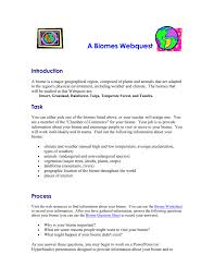 Landforms Worksheets Biomes Of The World Worksheet Answers Image Gallery Hcpr