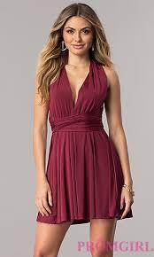 short winter formal dresses oasis amor fashion