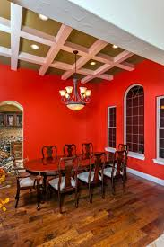 dining room tables san antonio custom home dining areas custom home builder san antonio