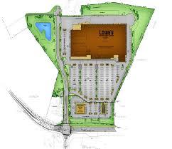 new hartford retail center cor development company llc