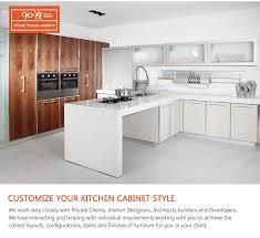modern kitchen cabinet designs 2019 kitchen cabinet 2019 wood kitchen cabinet design modern kitchen cabinets buy new model kitchen cabinet modern kitchen cabinets kitchen hanging