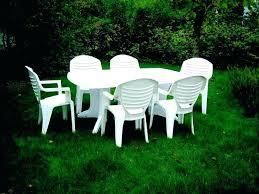 table chaise de jardin pas cher table chaise de jardin pas cher ensemble table chaise jardin pas