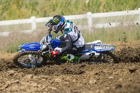 ama motocross riders 450 pro motocross team guide motocross racer x online
