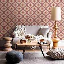 modern wallpaper for walls mid century modern wallpaper retro wallpaper 2017 top 10
