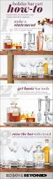 Diy Home Bar by Get 20 Home Bar Sets Ideas On Pinterest Without Signing Up Bar