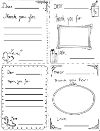 thank you card coloring page shimosoku biz
