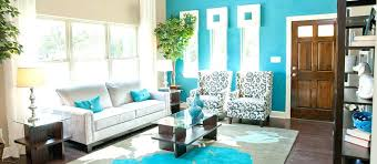 home interior and gifts inc living room decor ideas 2017 turquoise living room with light