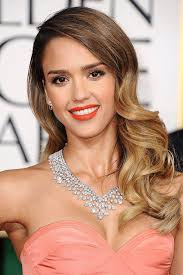 ecaille hair trends for 2015 goodbye ombre hello ecaille thewiremannequin com