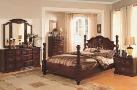 dark pine bedroom furniture america weston traditional 2 piece dark pine bedroom furniture home design ideas