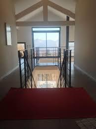 chambre d hotes grenoble grenoble vercors chambres d hôtes tout confort ete hiver rhône