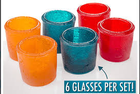 edible glasses edible gummy glasses set i buy